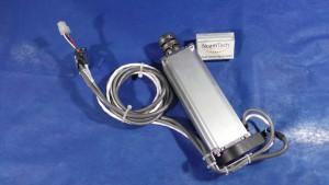 QBO2305-H01-HEZ Motor, QBO2305-H01-HEZ / Brushless DC Motor / Rev C / Allied Motion