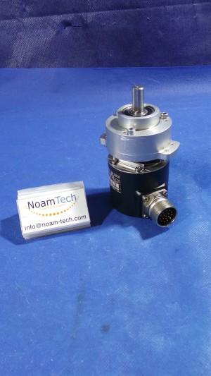317948-04 Motor, 319948-04 / 20482S17-58 / Heidenhain