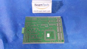 EBE-2043-53 Board, EBE-2043-53 / SDMC / HP