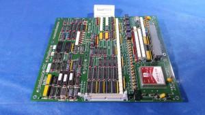 EBE-1009-43 Board, EBE -1009-43 / TDB94-40 / E72693 / Indigo