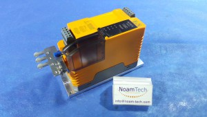 80SD100XD.C0XX-01 Servo, Micro ACOPOS 100D / 80SD100XD.C0XX-01 / Rev H0 / B&R
