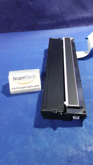 CC350-60001 Scanner, CC350-60001 / Unit for HP 7500 / HP