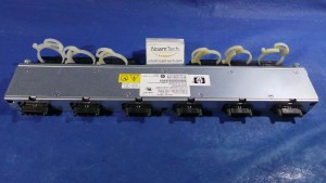 AC-058A Single Phase / Power Module / AC-058A / Rev 02M / HSTNS-PD07-1 / HP