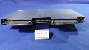 407295-502 Rack, 407295-502 / HP