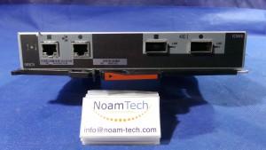 111-00190+A0 Controller, Module 111-00190+A0 / NetApp IOM6 6GB SAS / HP