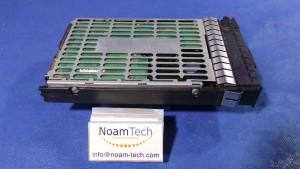 454228-001 SAS, 454228-001 / 146 GB / 15K / HP