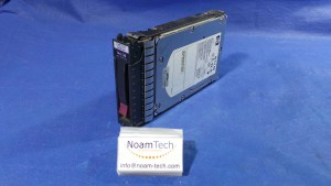 431943-003 SAS, SCSi / 431943-003 / 146 GB / 15K / HP