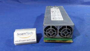 379124-001 Power Supply, 379124-001 / Rev J / ASTN7001044-Y000HP /