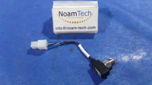 KP10P-01-F1 Sensor, KP10P-01-F1 / 0~1.0MPa / 12~24VDC / KITA