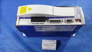 PRDRHP720SNZ-65 Servo Star CD / PRDRHP720SNZ-65 / Model CR06703-R / 115~230VAC / 50~60Hz /  Kollmorgen