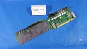CN-0N7192-13740 Board, CN-0N7192-13740 / PowerEdge 2950 / Rev A01 / PWB UL94V-0 Board / DELL