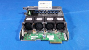 322470-421 Board, 322470-421 / Board with 4 Fans and Assy / HP