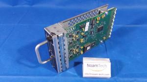 70-40458-01 Board, 70-40458-01 / ULTRA3 / COMPAQ