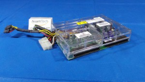 279934-001 Board, 279934-001 / Rev 03 / Power Board Module / HP