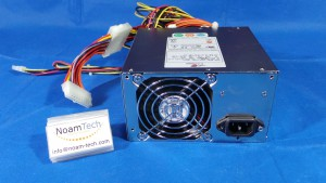MHG2-6400P Power Supply, MHG2-6400P ( ROHS ) / Switching Power Supply / 400W / 100~240V / 8A~4A / 47~63Hz / Loemacs