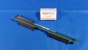 305443-001 Board, 305443-001 / Rev A01 / Circuit Board / HP