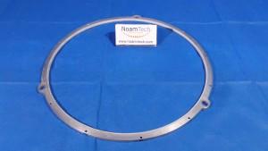 0021-17721 Ring, 0021-17721 / Rev 004 / Applied Materials