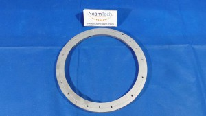 D121428B Ring, D121428B / Applied Materials