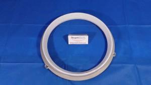 0021-17722 Ring, 0021-17722 / Rev 005 / 633463000 / Applied Materials