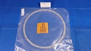 805-434-SA-277 Ring, 805-434-SA-277  / Applied Materials