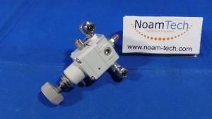 10-iR2010-01BG Valve, 10-iR2010-01BG / Regulator Precision With Pressure Gauge 0.1~1 Mpa / SMC