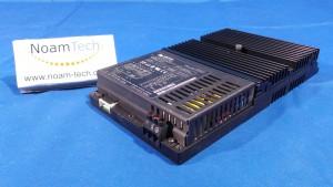 Vi-PU11-EWW Power Supply, Vi-PU11-EWW / 100~120~200~240V / 4.9~2.4A / 47~63Hz / Flat Pac / Vicor