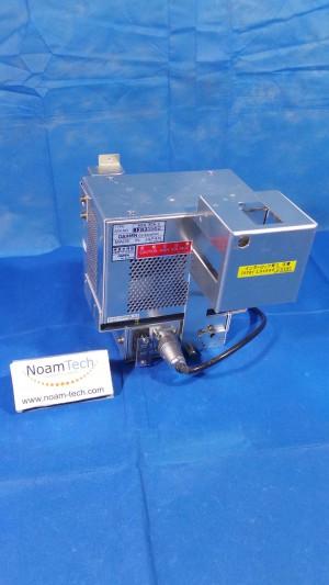 HFA-30A-V Daihen, HFA-30A-V / Match RF 3D80-000158-V3 / Daihen Corporation