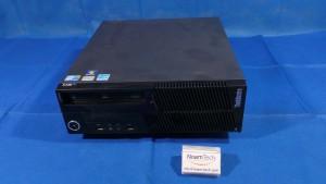 MT-M5536-CTO PC, Lenovo Think Center / MT-M5536-CTO