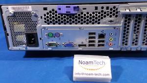 MT-M4518-C59 PC, Lenovo Think Center / MT-M4518-C59