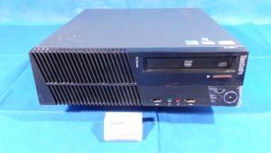 MT-M4518-RS6 PC, Lenovo Think Center / MT-M4518-RS6