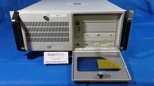 AX6156LLEWB-L-RC PC, AX6156LLEWB-L-RC / Rev C / E19012601 Rev A / Axiomtek