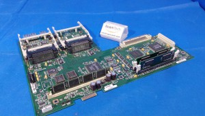 73-2843-05A0 Board, 73-2843-05A0 / 05B9335 / Cisco