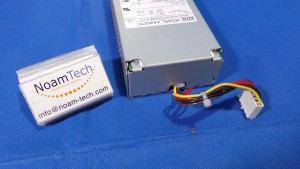34-0850-01 Power Supply, 34-0850-01 / AA20270 / Reb 01 / ASTEC