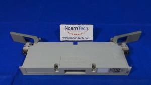 03235-67601 Connector, 03235-67601 / HP 34504 / Sheild Coaxial Multiplexer Terminal Block / Agilent / HP