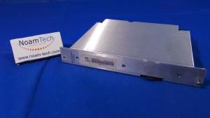 3235X Board, 3235X / HP Processor  HP3235X / HP