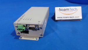 V640-HAM11-V2 Amplifier, V640-HAM11-V2 / Omron