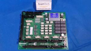 SEC93-100009-C1 Board, SCE93-100009-C1 / SLPCNA-1 / Shinko