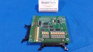 F104-i0/1 Board, F104-i0/1 / DNX5191 / Dynax