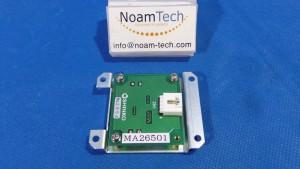 MA26501 Board, MA26501 / 2854 / ( Operator Access ) Shinko