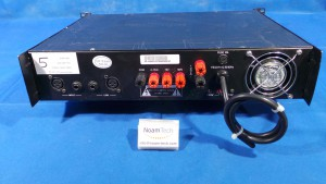 AP-8360 Amplifier, AP-8360 / 360W / Tkoko