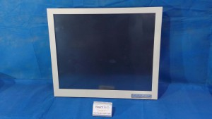CM-450A Monitor, CM-450A / Industrial LCD Monitor / AC100C~220V / 50~60Hz
