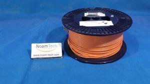 FIBER Fiber Optic Cable, 12x 62.5/125 / 75M