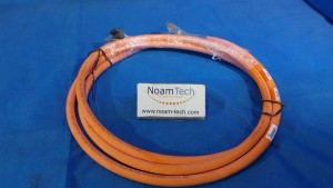 CA460-30271 Cable, CA460-30271