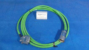 CA460-30241 Cable, CA460-30241