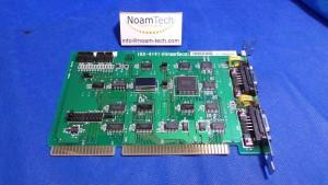 iBX-4141 Board, iBX-4141 / P/95Y/9-001[11] / INTERFACE