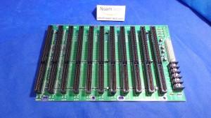 MB-11 Board, MB-11 [ PC ] / NO.7123 / Contec