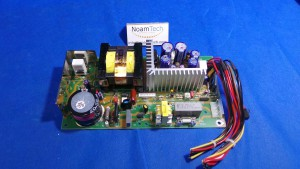 SNP-9100-N Power Supply, SNP-9100-N / Skynet Electronic
