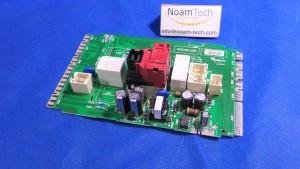 L2524 Board, L2524 / Whirlpool