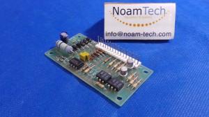 10-010-141-10A Board, 10-010-141-10A / Power Supply Board / Power Ten Inc