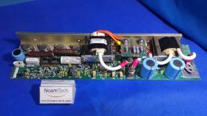 10-010-093-10G01 Board, 10-010-093-10G01 / Power Supply Board / Power Ten Inc